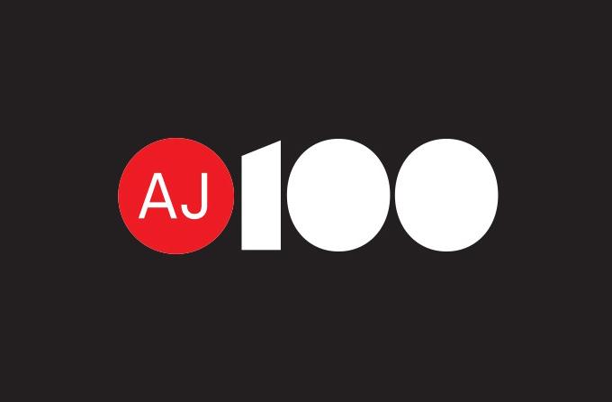 AJ100 2016