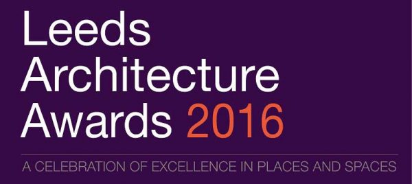 Architecture_awards_logo